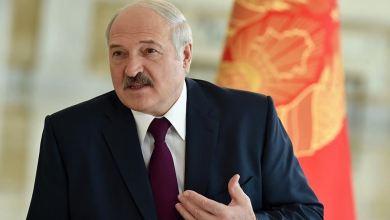 Photo of رئيس بيلاروسيا: الغرب منزعج من تقدم تركيا ومكانتها