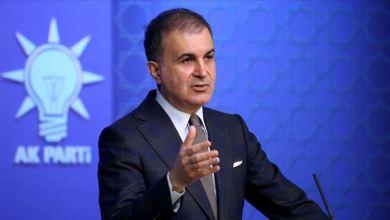 Photo of جليك: اللجنة العليا للانتخابات بتركيا ليست تحت إمرة أحد