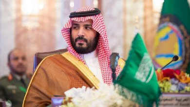 Photo of ولي العهد السعودي: حادثة خاشقجي مؤلمة جدًا ونسعى لعلاقات قوية مع تركيا