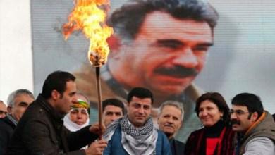 Photo of هل شتّتت رسالة أوجلان أصوات الناخبين الكرد في تركيا؟