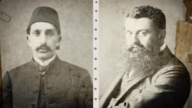 Photo of جنبلاط: هل يفعل العرب بالمنامة ما رفضه العثمانيون قبل قرن؟