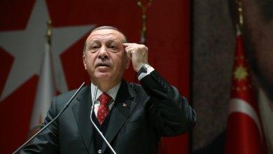 Photo of أردوغان: ها قد خفضنا سعر الفائدة.. فهل أفلسْنا أو انقلبت الدنيا على عقبيها؟!