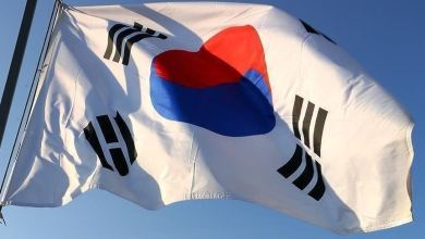 Photo of كوريا الجنوبية ترفع مستوى تحذيرات السفر جنوبي السعودية