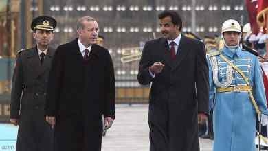 "Photo of قاعدة عسكرية تركية جديدة في قطر.. و""افتتاح كبير"" في الخريف"
