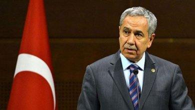 Photo of الرئيس الأسبق للبرلمان التركي يدعو داودأوغلو وباباجان للعدول عن تأسيس حزب جديد