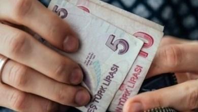 Photo of أسعار صرف الليرة مقابل الدولار الأمريكي واليورو و الذهب في تركيا الآن