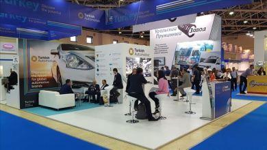 Photo of قطاع السيارات التركي يتطلع لزيادة صادراته إلى روسيا