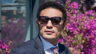 Photo of محمد علي يعلن خطته لإزاحة السيسي .. استنفار السلطات في مصر و استدعاء ضباط واعتقالات