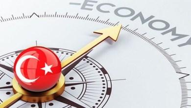 """Photo of برصاص """"نبع السلام"""".. رسالة عاجلة للمستثمرين في تركيا"""