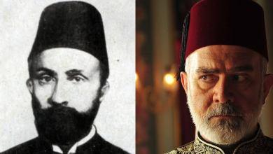 """Photo of من هو """"تحسين باشا"""" بيت أسرار السلطان عبدالحميد الثاني ؟"""