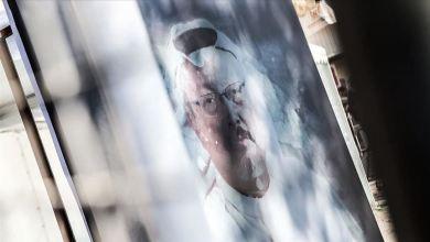 Photo of النيابة العامة السعودية تعلن الحكم بإعدام 5 أشخاص في قضية مقتل خاشقجي