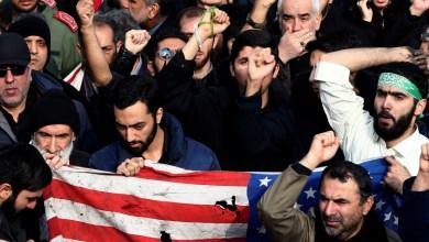 Photo of كيف سترد إيران على مقتل سليماني وأين سيكون «الانتقام»؟