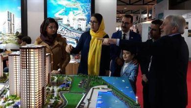Photo of تزايد إقبال الإيرانيين على الإستثمار وشراء العقار في تركيا