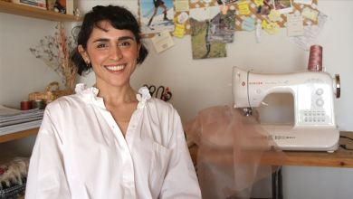 Photo of بالعزيمة.. تركية تهزم نوعين من السرطان في 6 أعوام