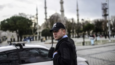 Photo of الداخلية التركية تنصح اللاجئين السوريين