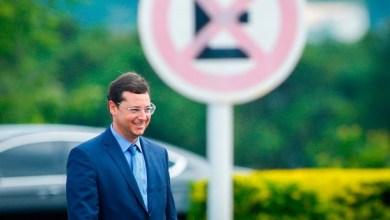 Photo of مسؤول بالرئاسة البرازيلية يُشخص بكورونا بعد أيام من لقائه ترامب