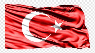 Photo of تركيا تعطل المدارس وتكشف عن بديل للتلاميذ ينفذ لأول مرة في العالم