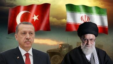 Photo of لهذه الأسباب لن تجرؤ إيران على الدخول في مواجهة عسكرية مع تركيا