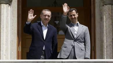 Photo of الأسد: لم نقم بأي عمل عدائي ضد تركيا ومن غير المنطقي وجود خلافات بيننا