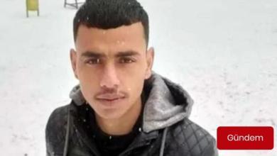 Photo of سوري يقتل ابن عمه في غازي عنتاب .. تفاصيل الجريمة
