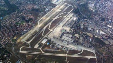 Photo of مستشفيين جديدين بإسطنبول احدهما بدل مطار اتاتورك