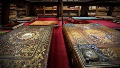 """Photo of جامعة إسطنبول تتيح الوصول عبر الإنترنت إلى """"مجموعة صور السلطان عبد الحميد الثاني"""" أكبر أرشيف مرئي في القرن التاسع عشر"""