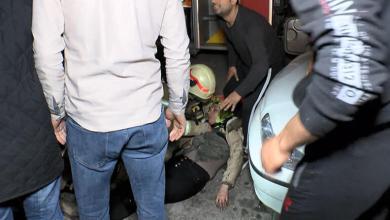 Photo of للمرة الثانية.. انفجار جديد يهز مدينة إسطنبول بسبب الغاز