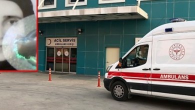 Photo of وفاة امرأة تركية بالغت في تنظيف منزلها خوفاً من كورونا