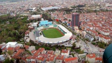 Photo of بـ130 منشأة رياضية.. تركيا تستعد لما بعد كورونا