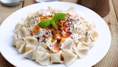 Photo of المانتي من الأطباق التركية المميزة على سفرة رمضان في تركيا .. تعرفي على طريقة تحضيرها