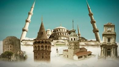 Photo of تركيا ستكون أسرع وجهة سياحية يمكنها التعافي بعد وباء كورونا