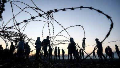 Photo of اليونان تستغل كورونا لترحيل طالبي اللجوء إلى تركيا قسرًا