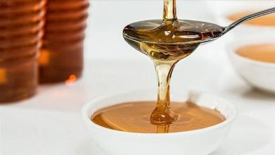 Photo of الفاو: تركيا تنتج 90 بالمئة من إجمالي عسل الصنوبر حول العالم