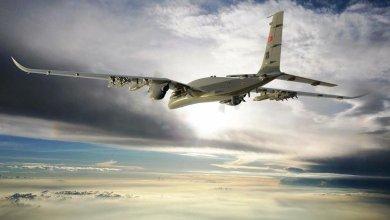 "Photo of ""بيرقدار أقنجي"".. تركيا تميط اللثام عن قدرات أحدث طائراتها المسيرة بوثائقي مثير!"