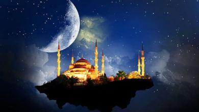 Photo of تركيا.. الشؤون الدينية تدعو للتكبير في العيد من المنازل