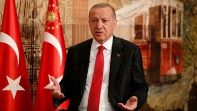 Photo of سر العرض التركي لمصر الذي أحرج اليونان، ولماذا أصبحت أنقرة شريكاً ضرورياً في خط غاز شرق المتوسط؟