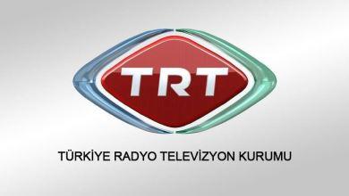 """Photo of """"تي آر تي"""" التركية تطلق منصة إخبارية باللغة الروسية"""