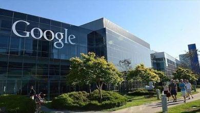 "Photo of ""غوغل"" تغلق حسابات تروج للسعودية والإمارات"