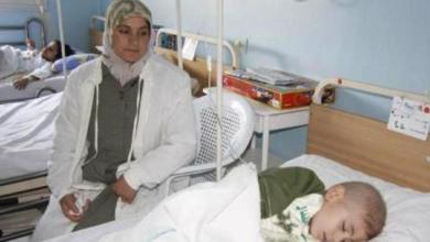 Photo of معبر باب الهوى يعلن عن إجراء جديد يتعلق بدخول مرضى السرطان إلى تركيا