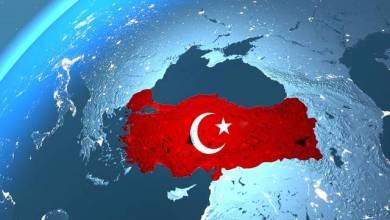 Photo of تركيا ستصبح قوة إنتاج عالمية بديلة