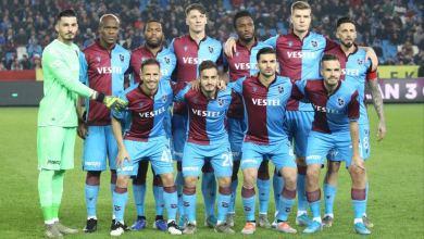 Photo of لماذا منع يويفا نادي طرابزون التركي من المسابقات الأوروبية لموسم قادم ؟