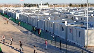Photo of الاتحاد الأوروبي يقترح زيادة الدعم للاجئين السوريين في تركيا