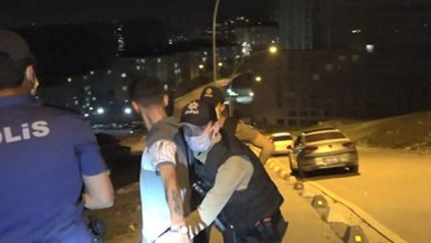 Photo of عقوبة ل38 شخصاً في أسنيورت بولاية اسطنبول