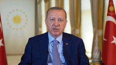 Photo of أردوغان: نوفر للاجئين نفس الإمكانات المقدمة لمواطنينا
