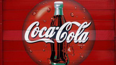 Photo of ما سبب نعليق كوكاكولا إعلاناتها على التواصل الاجتماعي