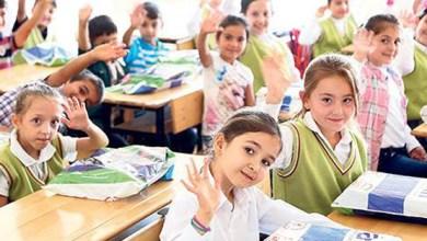 Photo of وزارة التعليم التركية تعلن موعد فتح المدارس