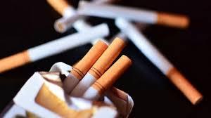 Photo of هل هناك زيادة جديدة في أسعار السجائر؟.. مسؤولة تركية تجيب