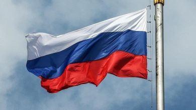Photo of روسيا تهدد بإغلاق معبر بين تركيا وسوريا مخصص للمساعدات