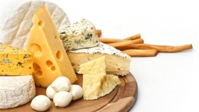 Photo of 6 أنواع من الأجبان مناسبة لحمياتكم الغذائية!