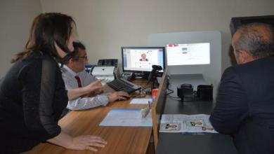 Photo of بعد مرسين .. ولاية تركية تبدأ استئناف مقابلات الجنسية التركية الاستثنائية للسوريين